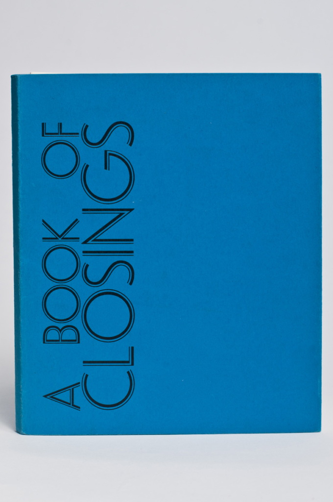 A-Book-Of-Closings_3943