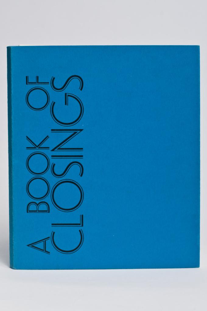 A-Book-Of-Closings_3943