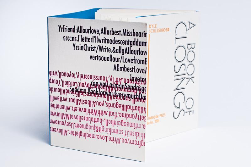 A-Book-Of-Closings_3947