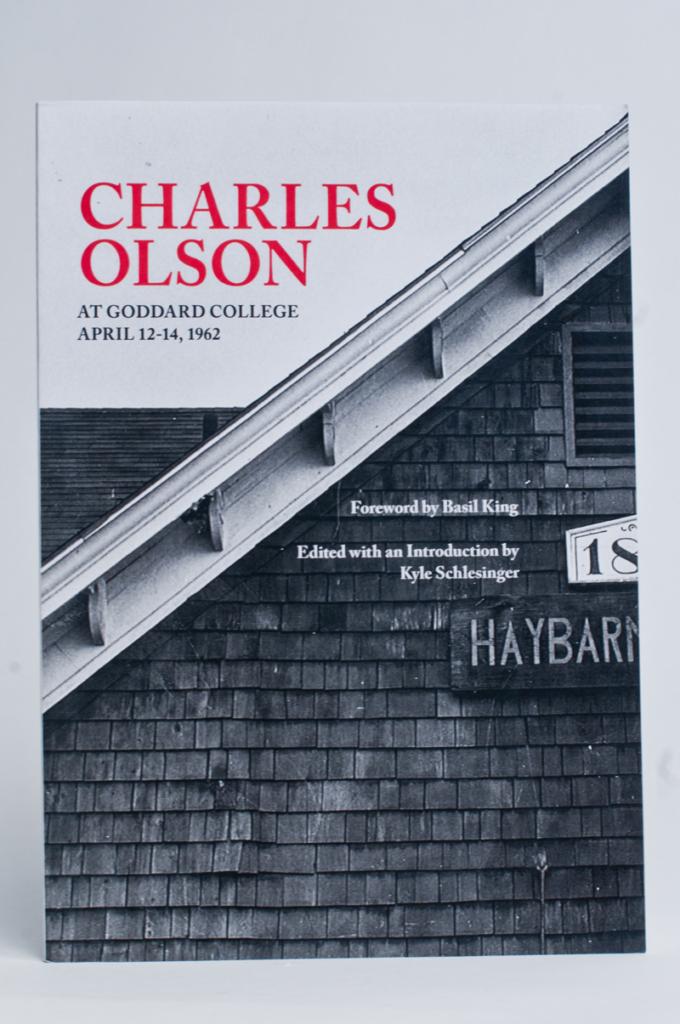 Charles-Olson_4138