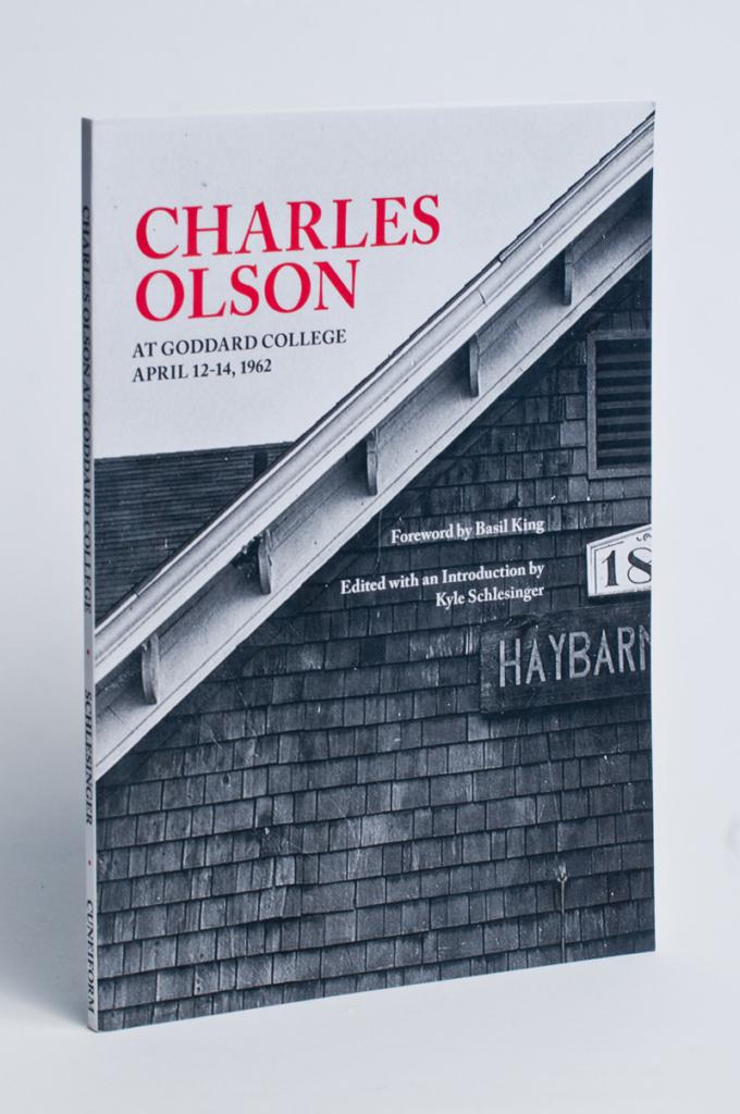 Charles-Olson_4142