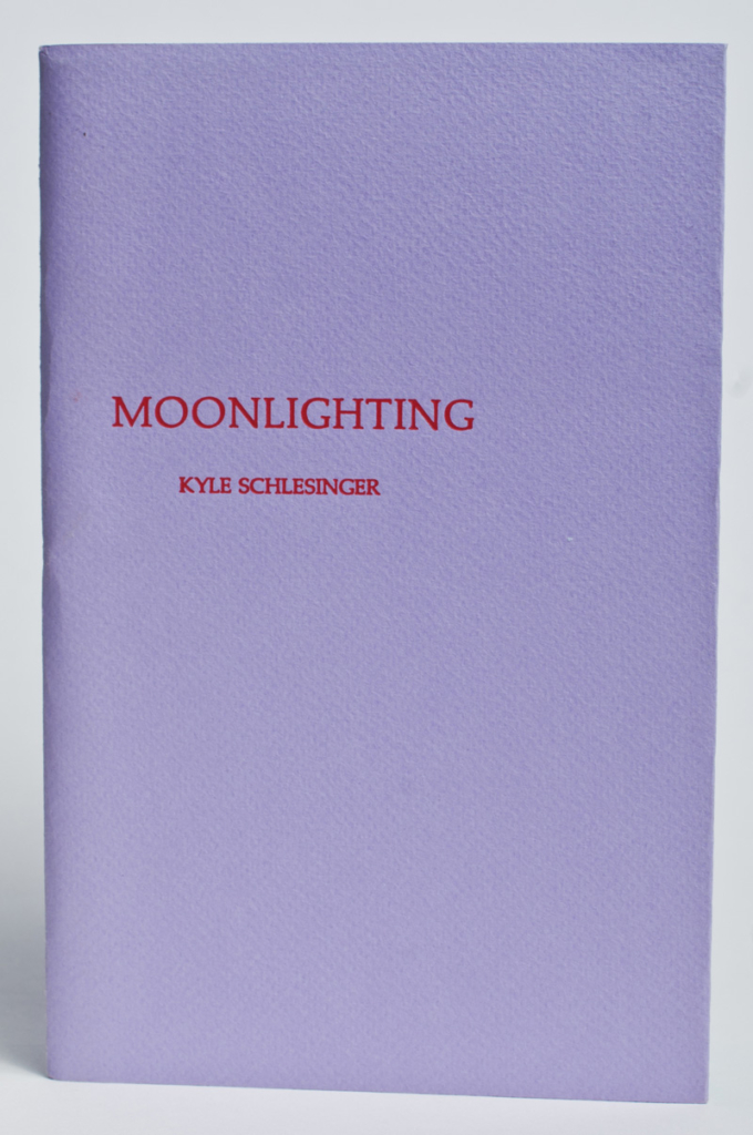 Moonlighting_3987