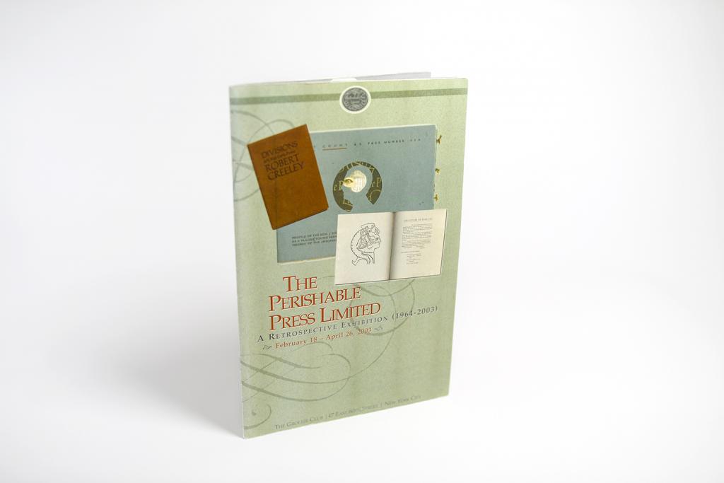 Cuniform-Press-Lightroom-Edits-Round-2-18
