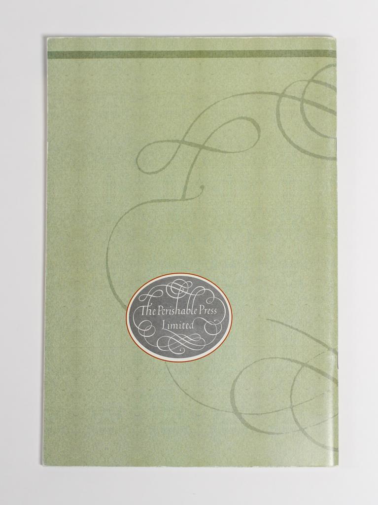 Cuniform-Press-Lightroom-Edits-Round-2-20