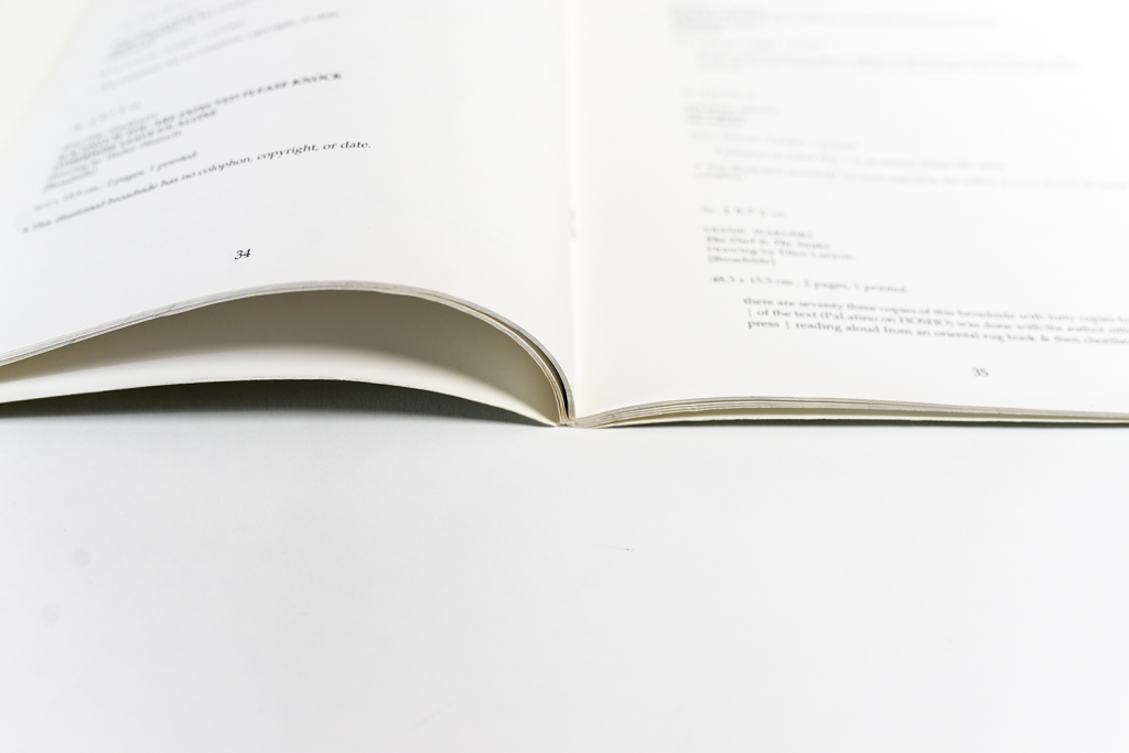 Cuniform-Press-Lightroom-Edits-Round-2-21