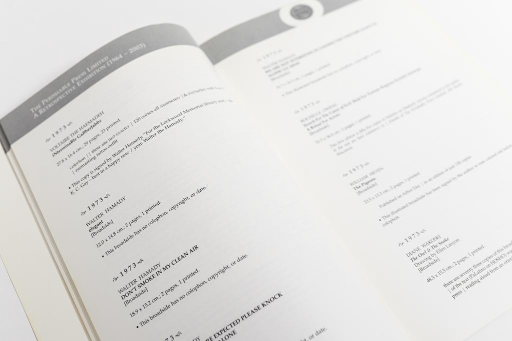 Cuniform-Press-Lightroom-Edits-Round-2-22