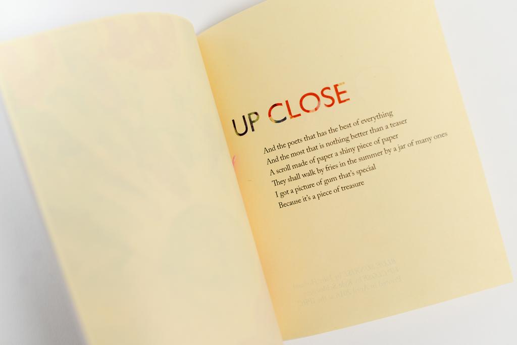 Cuniform-Press-Lightroom-Edits-Round-2-4